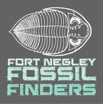 primary-Fort-Negley-Fossil-Finders-1469729081