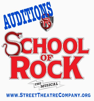 primary-School-of-Rock-Auditions-1467949627