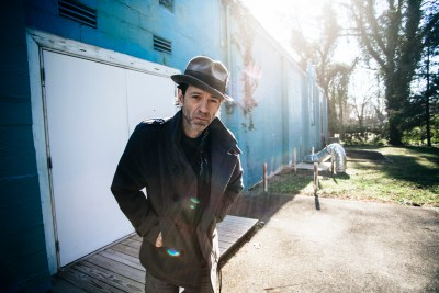 primary-Travis-Meadows-LIVE-at-Puckett-s-of-Leiper-s-Fork-1469157078