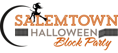 Things to Do in Nashville | Salemtown Halloween Block Party