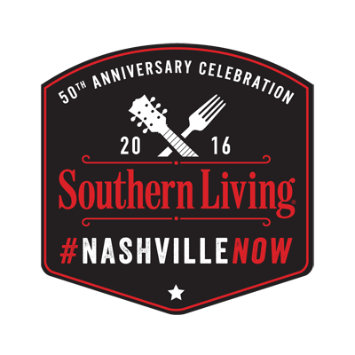southern living nashvillenow weekend