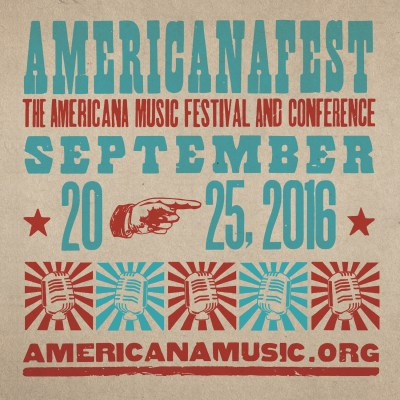primary-AmericanaFest--The-Americana-Music-Festival---Conference-1470609808