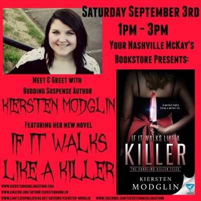 primary-Author-Event---Kiersten-Modglin-1470936200