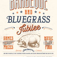 primary-Barbecue-and-Bluegrass-Jubilee-1472592566