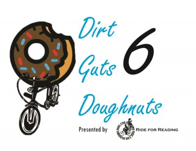 primary-Dirt--Guts----Doughnuts-6-1470949217