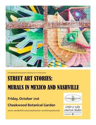 primary-Street-Art-Stories--Murals-in-Mexico-and-Nashville-1470077609