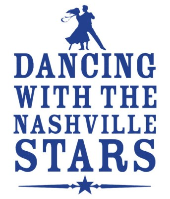 primary-Dancing-With-The-Nashville-Stars-2016-1473538445