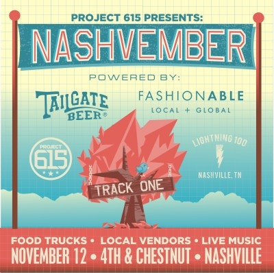 primary-Project-615-s-3rd-Annual-Nashvember-1474474498