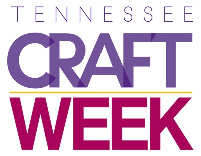 primary-Tennessee-Craft-Week-2016-1472911094