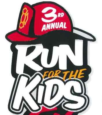 primary-3rd-Annual-Run-for-the-Kids-5k-1475608498