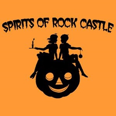primary-Spirits-of-Historic-Rock-Castle-1475692533