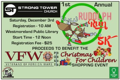 primary-1st-Annual-Rudolph-Run-5k-1478287578
