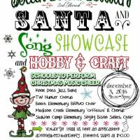 primary-2nd-Annual-Santa---Song-Showcase-Presented-by-The-Beech-Community-Band-Boosters-1478890098