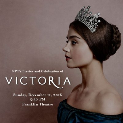 primary-NPT---s-Victoria-Preview-Screening-and-Victorian-Celebration-1478104180