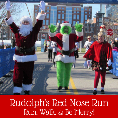 primary-Rudolph-s-Red-Nose-Run-1478547022