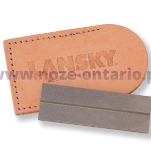 Lansky Diamond Pocket Stone
