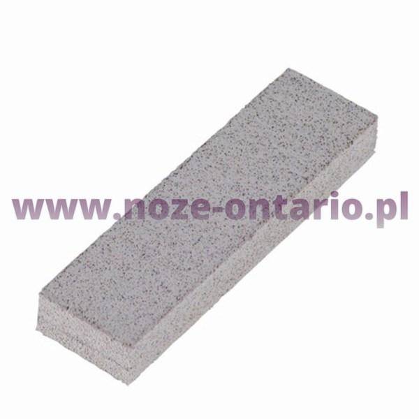 Lansky Eraser Block LERAS