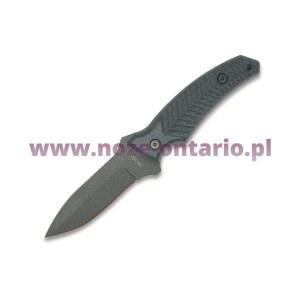 Ontario Decima 8747