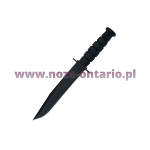 Ontario-ff6-freedom-fighter-8106