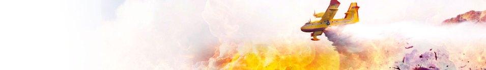 articles, calendrier sapeur-pompier, calendriers sapeurs-pompiers, npc-calendrier.fr