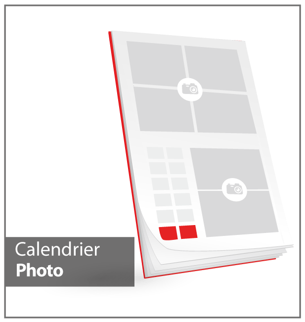 calendrier personnalisable de sapeur-pompier categorie-photo2, npc-calendrier.fr