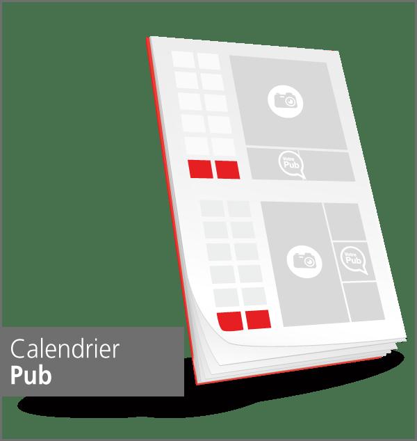 picto calendrier de pompier categorie pub npc-calendrier.fr
