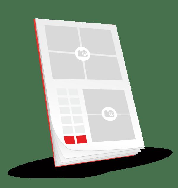 npc-calendrier.fr, calendrier des sapeurs-pompiers personnalisés et personnalisables, photo2, 2018