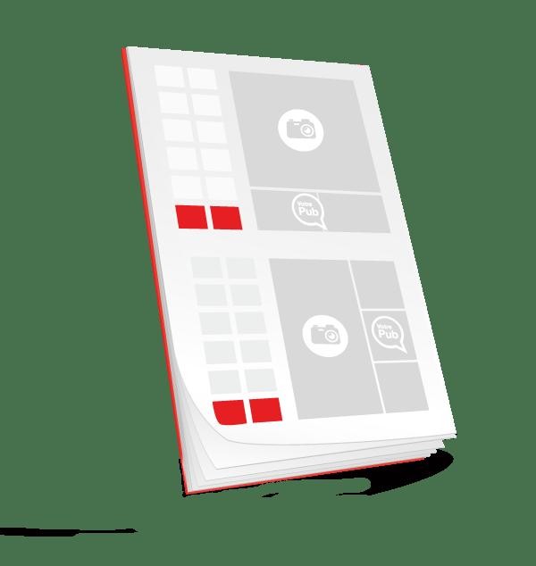 produit calendrier personnalisable de sapeur-pompier categorie pub, npc-calendrier.fr