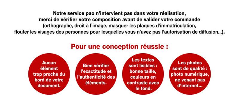 tutoriel de personnalisation en ligne de calendrier de sapeur-pompier 14, npc-calendrier.fr