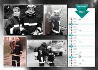 calendrier des sapeurs-pompiers de chateauneuf npc-calendrier.fr-4