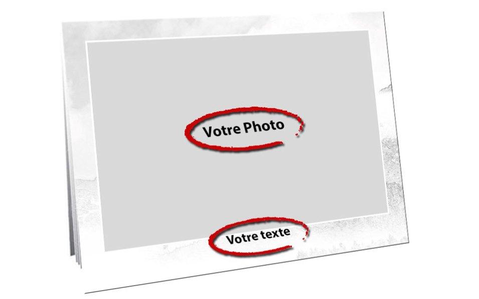 npc-calendrier.fr, calendrier des sapeurs-pompiers personnalisés et personnalisables, eco-12+4-slide8, 2018