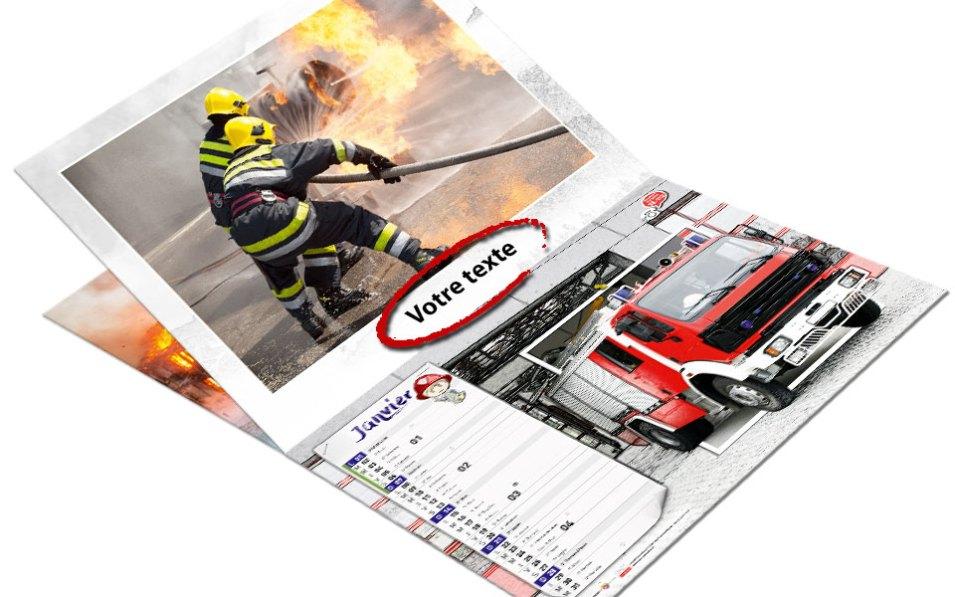 npc-calendrier.fr, calendrier des sapeurs-pompiers personnalisés et personnalisables, eco-12+4-slide2, 2018