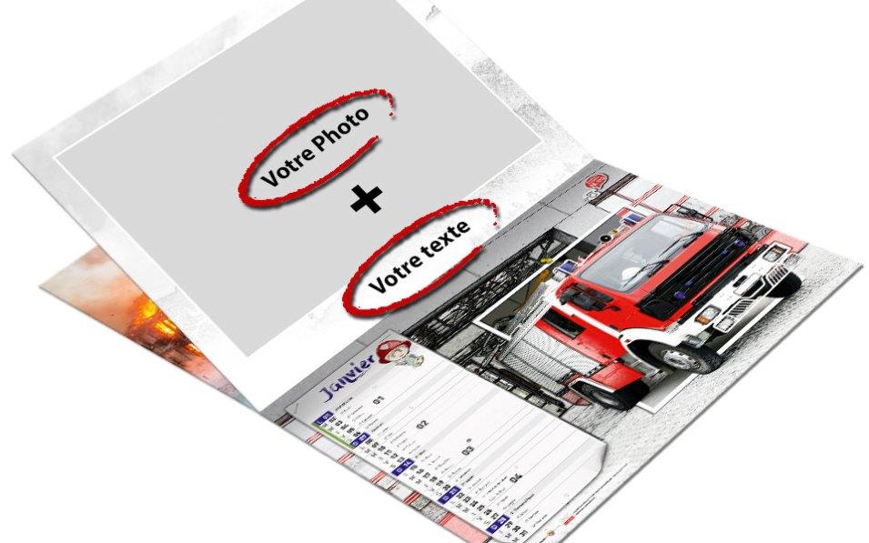 npc-calendrier.fr, calendrier des sapeurs-pompiers personnalisés et personnalisables, eco-12+4-slide6, 2018