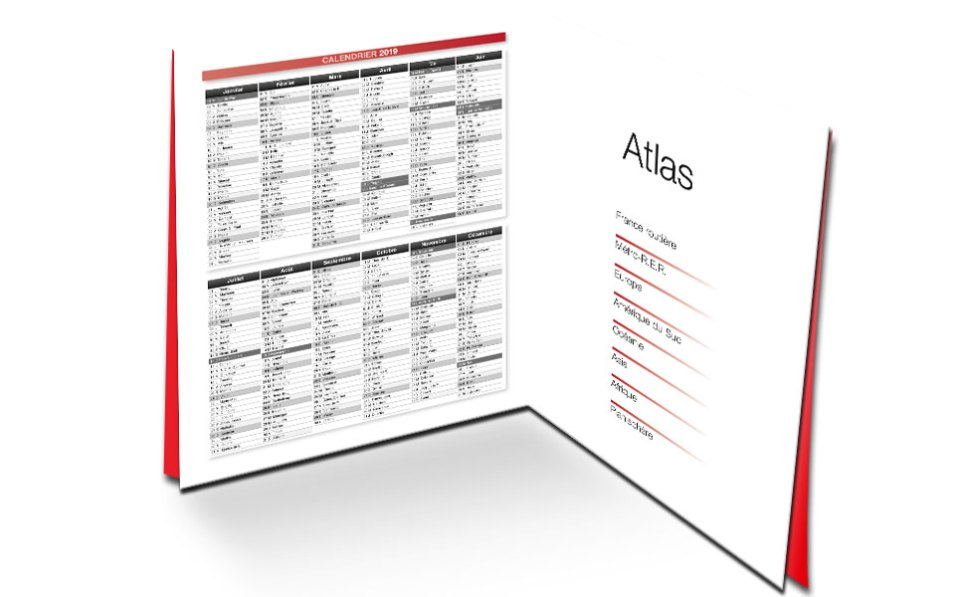 npc-calendrier.fr, calendrier des sapeurs-pompiers personnalisés et personnalisables, grand agenda, 2018, 5