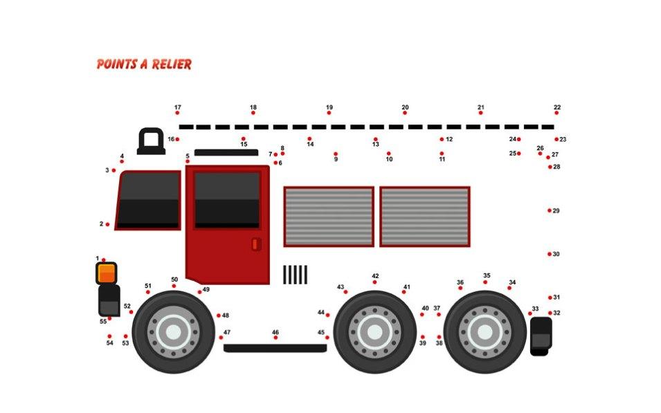 npc-calendrier.fr, calendrier des sapeurs-pompiers, coloriage-2018-slider3