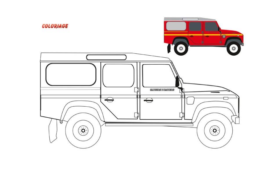 npc-calendrier.fr, calendrier des sapeurs-pompiers, coloriage-2018-slider4