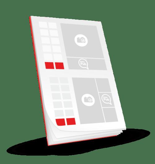 npc-calendrier.fr, calendrier des sapeurs-pompiers personnalisés et personnalisables, pubs2, 2018