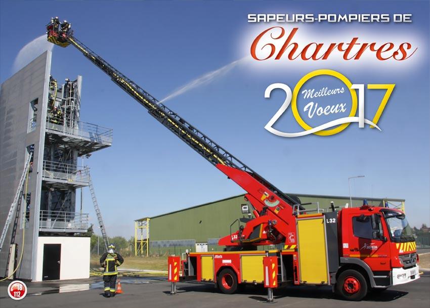 npc-calendrier.fr, calendrier des sapeurs-pompiers de chartres-2017-1