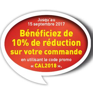 npc-calendrier.fr, calendrier des sapeurs-pompiers personnalisés et personnalisables, Bulle-promo-2017-2, 2018