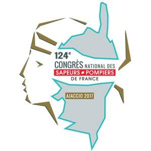 congres 2018 sapeurs-pompiers, npc-calendrier.fr, calendrier des sapeurs-pompiers, personnalisés, personnalisables, 2018