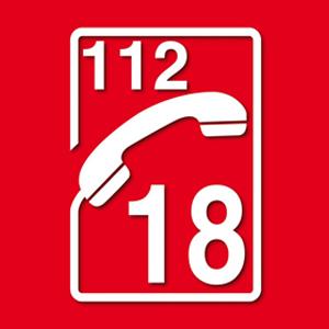 18-112-npc-calendrier, npc-calendrier.fr, calendrier des sapeurs-pompiers, personnalisés, personnalisables, 2018