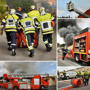 sapeur-pompier-npc-calendrier, npc-calendrier.fr, calendrier des sapeurs-pompiers, personnalisés, personnalisables, 2018