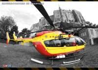 calendrier des sapeurs-pompiers de Granville-2018-4, npc-calendrier.fr