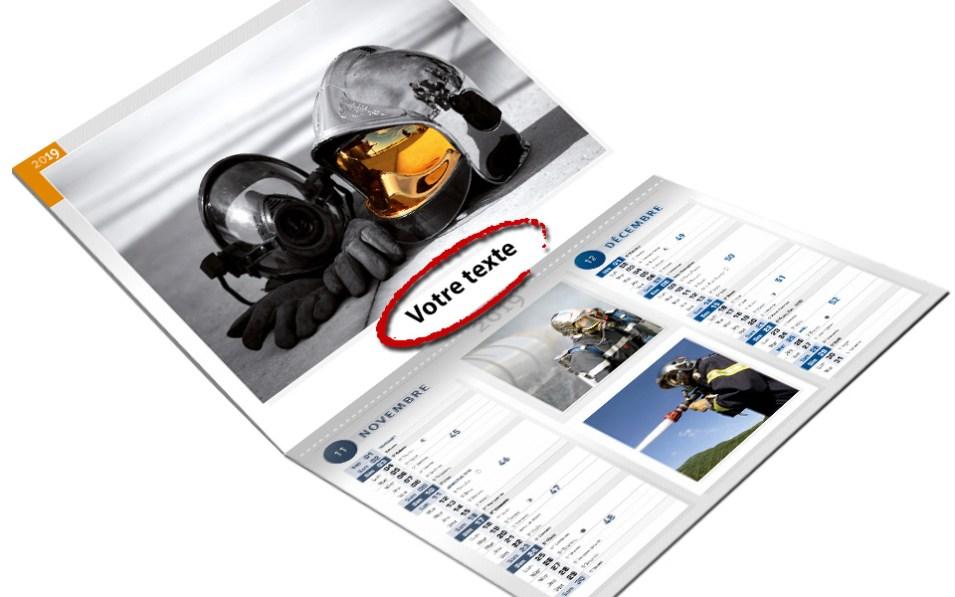 2019-image-cyclone-slider-6F-9, npc-calendrier.fr, calendrier des sapeurs-pompiers, personnalisés, personnalisables, 2018