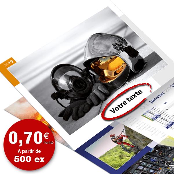npc-calendrier-Eco124-2019-O0, npc-calendrier.fr, calendrier des sapeurs-pompiers, personnalisés, personnalisables, 2018