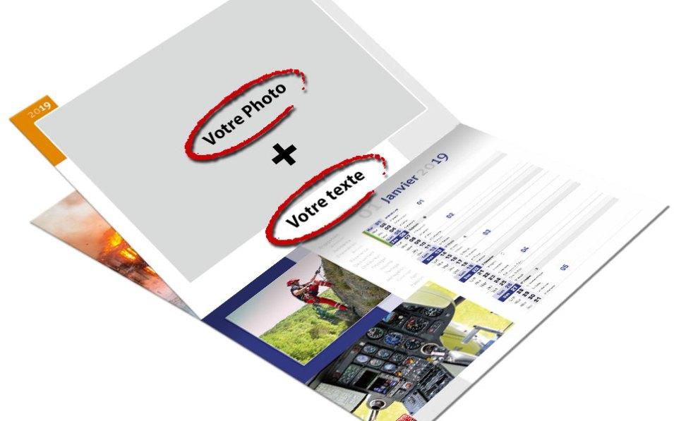 npc-calendrier-Eco124-2019-slider-2-2, npc-calendrier.fr, calendrier des sapeurs-pompiers, personnalisés, personnalisables, 2018