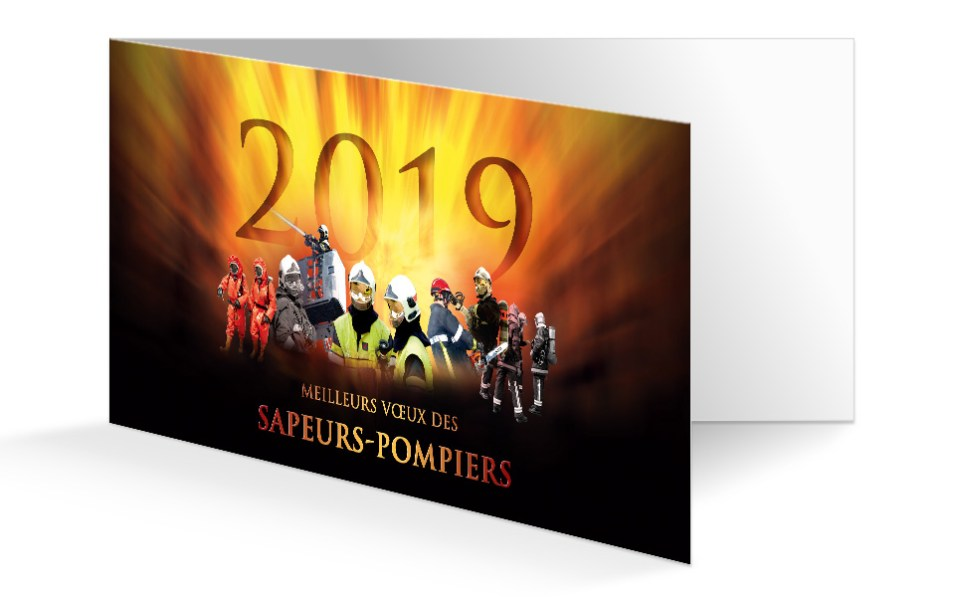 npc-calendrier-slider-2019-CDV-1, npc-calendrier.fr, calendrier des sapeurs-pompiers, personnalisés, personnalisables, 2018