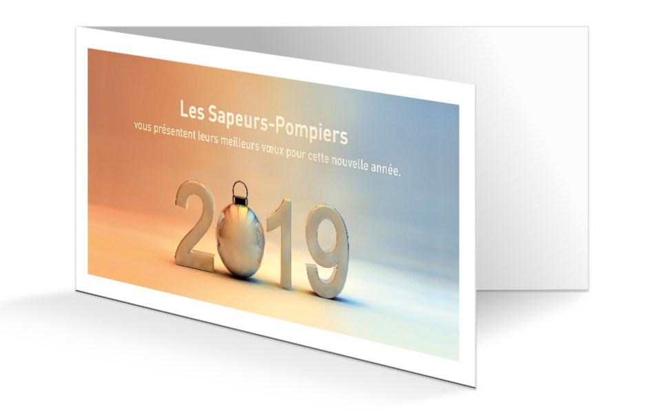 npc-calendrier-slider-2019-CDV-2, npc-calendrier.fr, calendrier des sapeurs-pompiers, personnalisés, personnalisables, 2018
