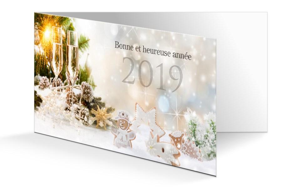 npc-calendrier-slider-2019-CDV-5, npc-calendrier.fr, calendrier des sapeurs-pompiers, personnalisés, personnalisables, 2018