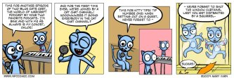 comic-2009-12-21_KittyTipNumberOne.jpg